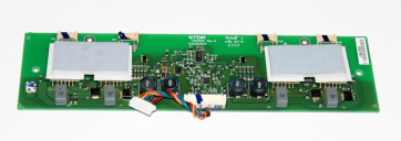 Backlight Inverter TDK ViewSonic VG181B EA02650T