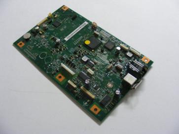 Formatter (main logic) board HP LaserJet M1522nf CC368-60001