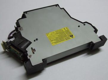 Laser scanner HP LaserJet 9040 RG5-5826