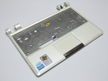 Palmrest+Touchpad Asus Eee PC 900 13GOA091AP030