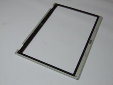 Rama capac LCD LG E500 307-631B401-H74