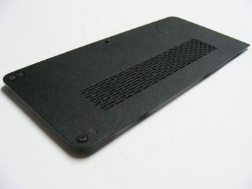 Capac HDD HP G60 CQ60 604H579003