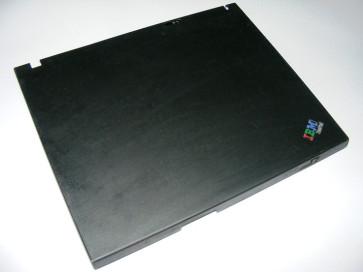 Capac LCD IBM ThinkPad T41 91P8384