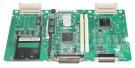 Formatter (Main logic) board Kyocera FS9000 PRLGG4032B