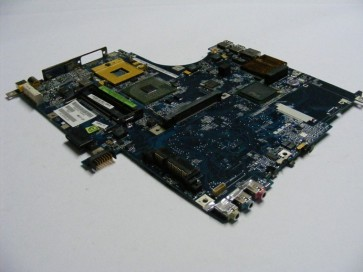 Placa de baza laptop Acer Aspire 5610 DEFECTA HBL51 LA-3081P