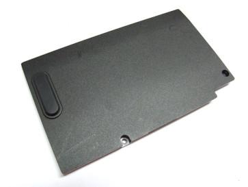 Capac HDD Fujitsu-Siemens Amilo M1437G 83GUJ3091-30
