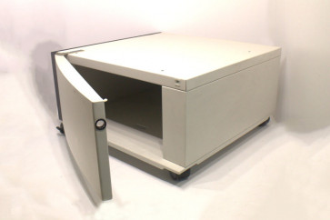 Stand + sertar  Kyocera KM-5050