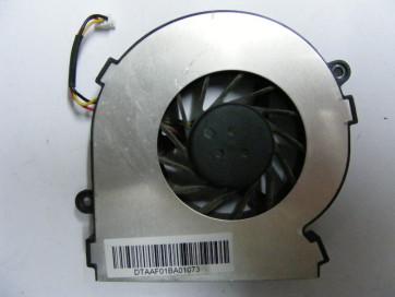 Cooler pentru Packard Bell ARES GP3 DTAAF01BA01073