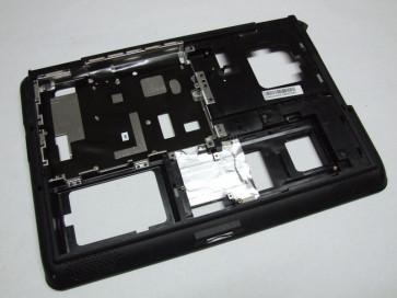 Bottom Case Asus K50IJ 13GNVK10P041-2-1