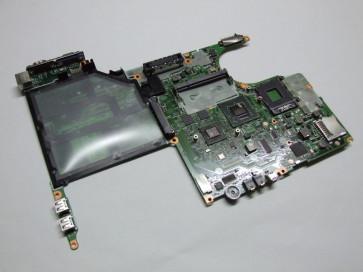 Placa de baza laptop DEFECTA Toshiba Tecra M9 A5A002087
