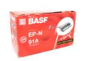 Cartus Compatibil Black BASF EP-N (98A) pentru HP LaserJet III / IV, QMS 1725,  DEC LPS 17/600 / Printserver 17