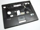 Palmrest + Touchpad Laptop Fujitsu Siemens Amilo Li 1705 80-41116-70 cu butonul drept sters