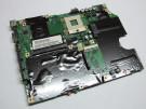 Placa de baza laptop LG E200 (MONTAJ + TRANSPORT DUS INTORS INCLUSE)