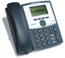 Telefon Linksys VoIP phone SPA921-EU