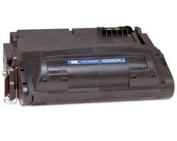 Cartus compatibil imprimanta HP Q5942A (42A)