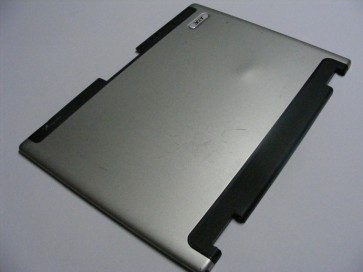 Capac LCD Acer TravelMate 5510 APZHO000L00
