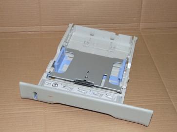 250 Sheet Paper Tray HP Laserjet 3500 RB2-3001