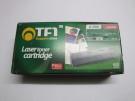 Cartus compatibil NOU Black CRG703 imprimanta Canon LBP2900 3000 C-703