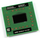 Procesor AMD Athlon 64 X2 TK55 AMDTK55HAX4DC