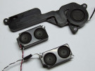 Boxe Laptop Sony Vaio PCG-8141M
