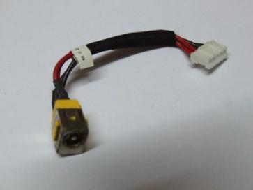 Mufa alimentare cu cablu Acer Extensa 5420 50.4T334.001