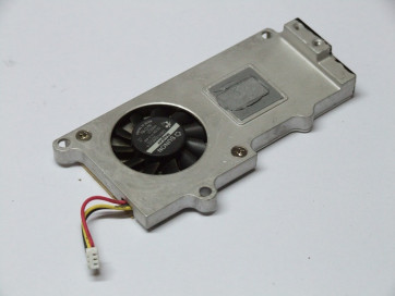 Heatsink + Cooler Flybook V33i