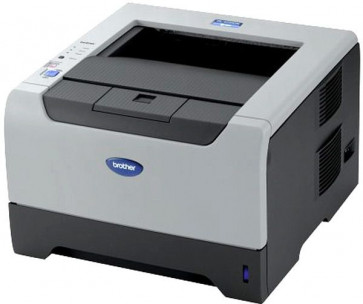 Imprimanta laser Brother HL-5250DN