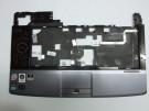 Palmrest + Touchpad Acer Aspire 6935G 6051B0287601-2