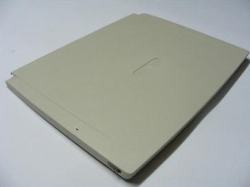 Capac LCD Compaq Armada 7330 247633-001