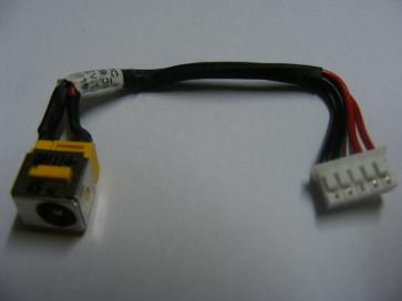 Mufa alimentare cu cablu Acer Extensa 5230 50.4Z409.012