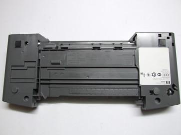 Bottom case HP OfficeJet 4215 JB63-00258A