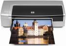 Imprimanta cu jet HP Photosmart Pro B8350 Q8492A fara cartuse, fara cabluri