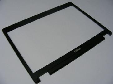 Rama capac LCD Dell Latitude 120L 60.4D916.003