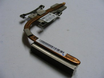 Heatsink HP G7000 SPS-448336-001