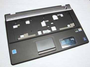 Palmrest + Touchpad Asus N71V 13GNX01AP073-1