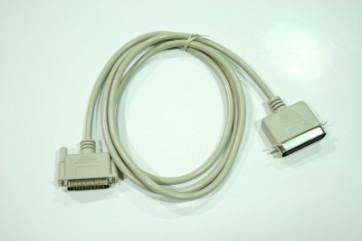 Cablu paralel imprimanta 1.8m