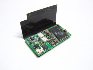 Modem Laptop Sony Vaio VGN-SZ48CN/X 1-675-580-12