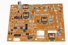 DC Controller Lexmark T430 SPH-3664