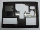 Bottom Case Asus X59GL 13GNLI1AP013 cu DEFECT
