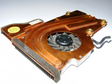 Heatsink + Cooler IBM ThinkPad T41 91P9759