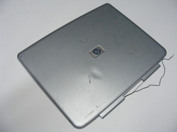Capac LCD HP Pavilion zv5000 APHR605F000