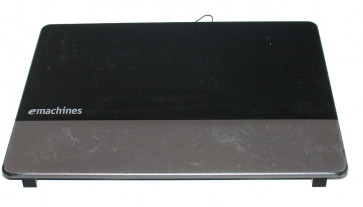 Capac Display LCD Laptop Acer Emachines E730Z AP0CA000F000