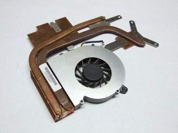 Heatsink + Cooler Packard Bell Ares GM