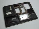 Bottom Case Acer Aspire 5100 APZH0000C00