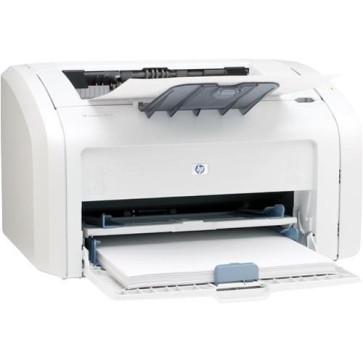 Imprimanta laser HP Laserjet 1018 CB419A