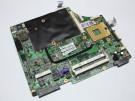 Placa de baza laptop DEFECTA Fujitsu Siemens Amilo Pi 1536 37GP53000-00