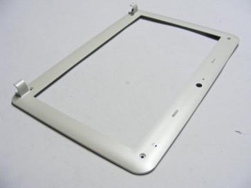 Rama capac LCD MSI Wind U100 012B414