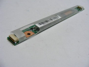 Invertor LCD laptop HP G7000 PK070007U00-A01