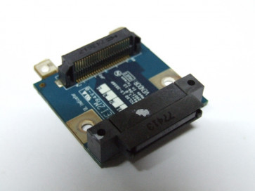 Conector DVD-RW Acer Aspire 7520 4559FSBOL01
