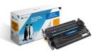 Cartus compatibil HP CF226X Black pentru HP Laserjet Pro M402n / M402Ddn / M402dw / MFP M426fdw / MFP M426fdn